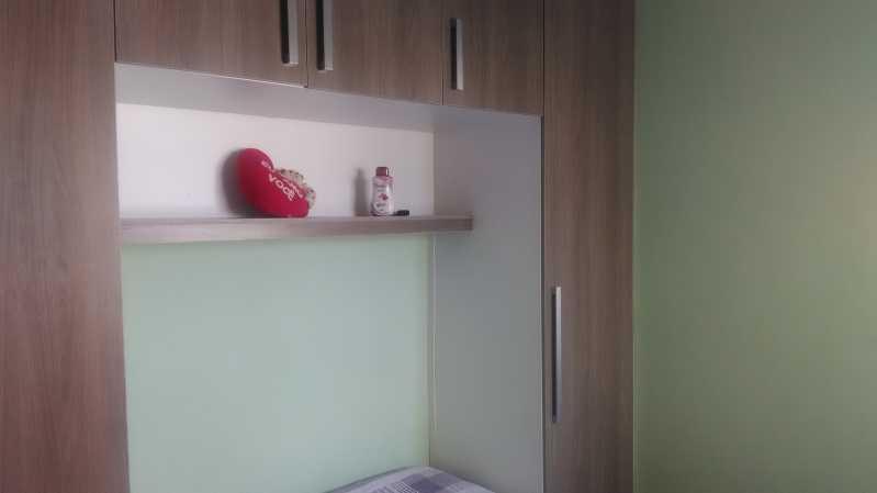 P_20170828_105608 - Apartamento Vila Isabel,Rio de Janeiro,RJ À Venda,2 Quartos,70m² - MEAP20434 - 5