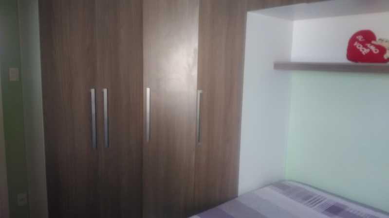 P_20170828_105619 - Apartamento Vila Isabel,Rio de Janeiro,RJ À Venda,2 Quartos,70m² - MEAP20434 - 6