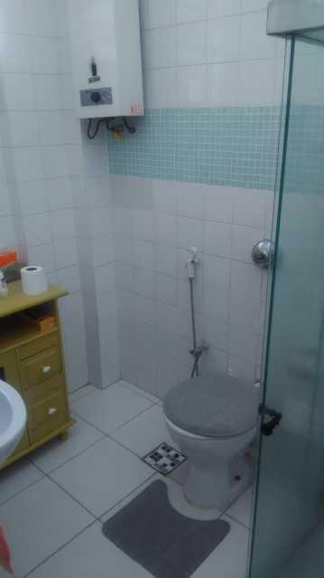 P_20170828_105733 - Apartamento Vila Isabel,Rio de Janeiro,RJ À Venda,2 Quartos,70m² - MEAP20434 - 12