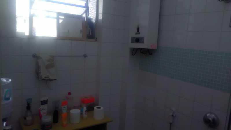 P_20170828_105740 - Apartamento Vila Isabel,Rio de Janeiro,RJ À Venda,2 Quartos,70m² - MEAP20434 - 13
