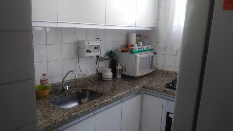 P_20170828_105747 - Apartamento Vila Isabel,Rio de Janeiro,RJ À Venda,2 Quartos,70m² - MEAP20434 - 14