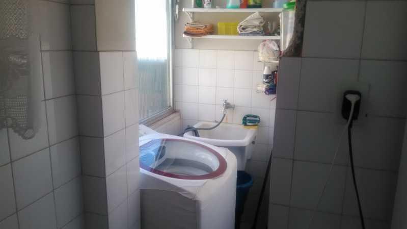 P_20170828_105755 - Apartamento Vila Isabel,Rio de Janeiro,RJ À Venda,2 Quartos,70m² - MEAP20434 - 16