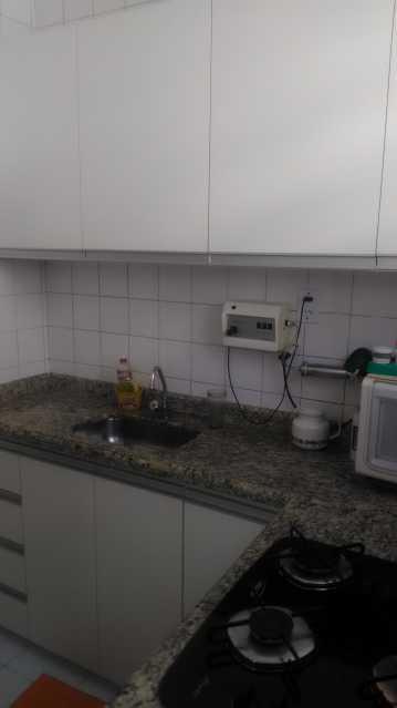P_20170828_105822 - Apartamento Vila Isabel,Rio de Janeiro,RJ À Venda,2 Quartos,70m² - MEAP20434 - 15