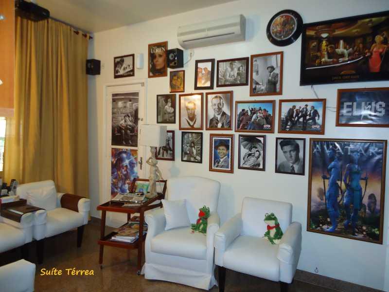 039 - Casa Méier,Rio de Janeiro,RJ À Venda,3 Quartos,256m² - MECA30010 - 10