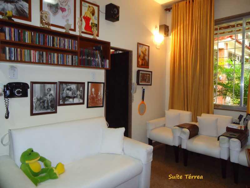 045 - Casa 3 quartos à venda Méier, Rio de Janeiro - R$ 1.260.000 - MECA30010 - 11