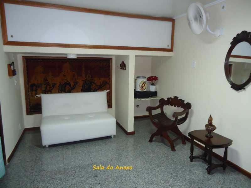121 - Casa 3 quartos à venda Méier, Rio de Janeiro - R$ 1.260.000 - MECA30010 - 12