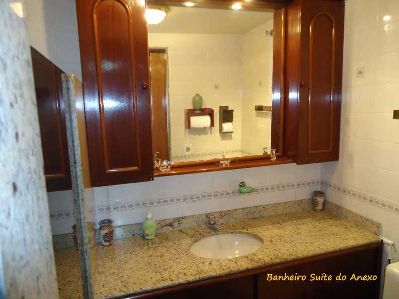 133 - Casa 3 quartos à venda Méier, Rio de Janeiro - R$ 1.260.000 - MECA30010 - 21