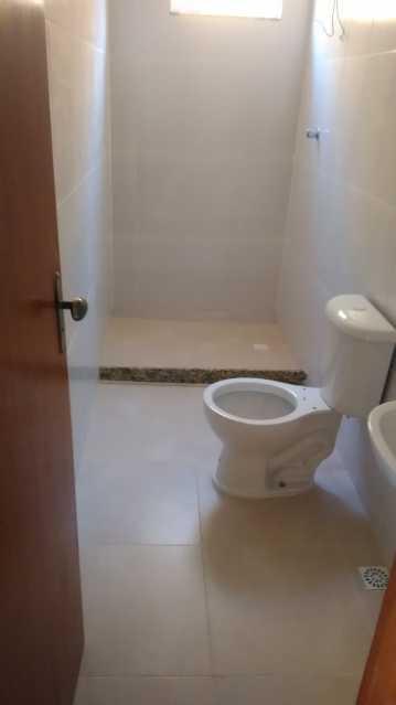 P_20170825_162147 - Casa de Vila 2 quartos à venda Água Santa, Rio de Janeiro - R$ 230.000 - MECV20025 - 5
