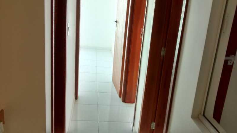 IMG_20170824_111942747_HDR - Casa de Vila Oswaldo Cruz,Rio de Janeiro,RJ À Venda,3 Quartos,72m² - MECV30020 - 12