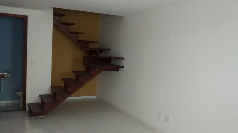 IMG_20170824_112045815 - Casa de Vila Oswaldo Cruz,Rio de Janeiro,RJ À Venda,3 Quartos,72m² - MECV30020 - 1