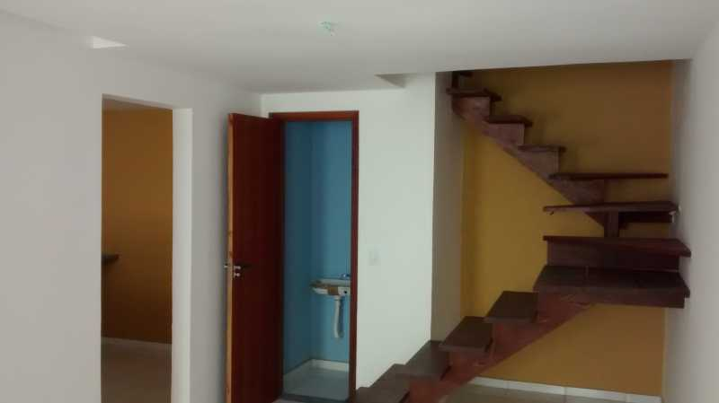 IMG_20170824_112056285 - Casa de Vila Oswaldo Cruz,Rio de Janeiro,RJ À Venda,3 Quartos,72m² - MECV30020 - 5