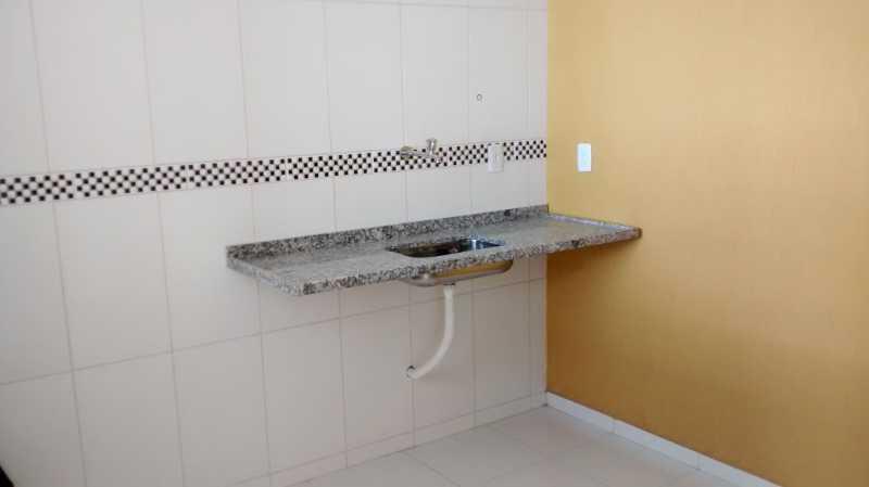 IMG_20170824_112119836 - Casa de Vila Oswaldo Cruz,Rio de Janeiro,RJ À Venda,3 Quartos,72m² - MECV30020 - 15