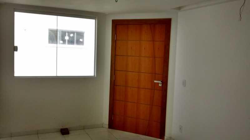 IMG_20170824_112143316_HDR - Casa de Vila Oswaldo Cruz,Rio de Janeiro,RJ À Venda,3 Quartos,72m² - MECV30020 - 6