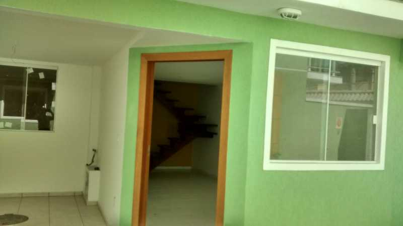 IMG_20170824_112223799_HDR - Casa de Vila Oswaldo Cruz,Rio de Janeiro,RJ À Venda,3 Quartos,72m² - MECV30020 - 17