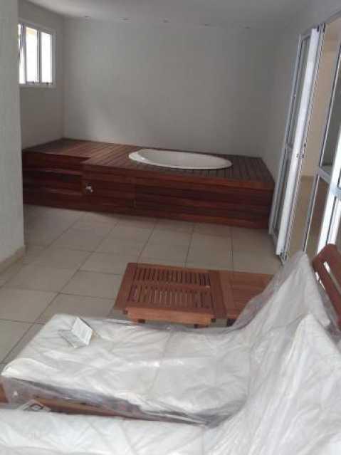 8929255089 - Apartamento 2 quartos à venda Todos os Santos, Rio de Janeiro - R$ 347.000 - MEAP20439 - 11