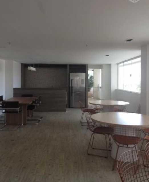 8971871684 - Apartamento 2 quartos à venda Todos os Santos, Rio de Janeiro - R$ 347.000 - MEAP20439 - 19