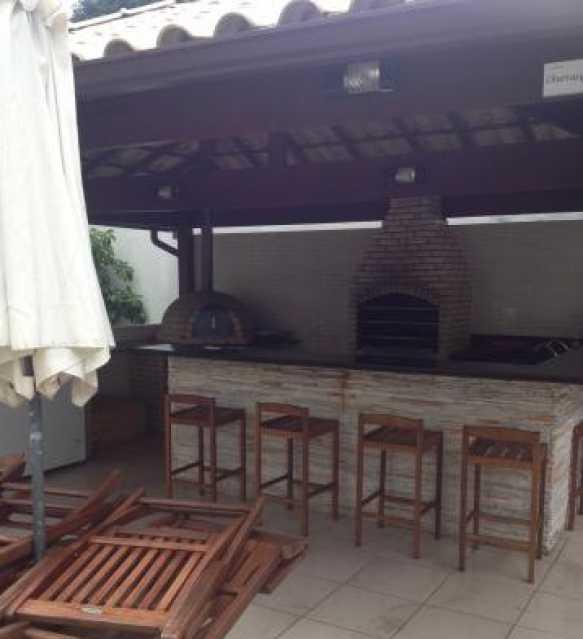 8995757806 - Apartamento 2 quartos à venda Todos os Santos, Rio de Janeiro - R$ 347.000 - MEAP20439 - 20
