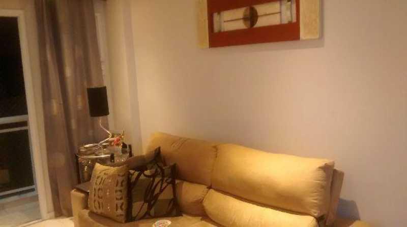 016514015422544 - Copia - Apartamento 2 quartos à venda Todos os Santos, Rio de Janeiro - R$ 347.000 - MEAP20439 - 4