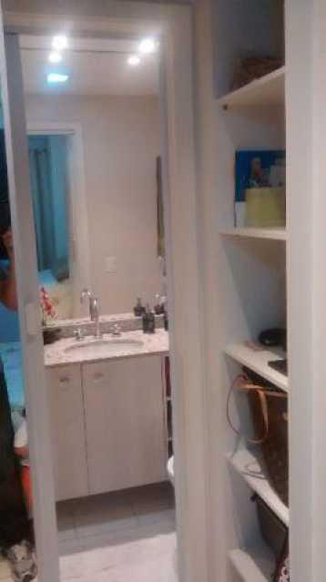 016514016076279 - Copia - Apartamento 2 quartos à venda Todos os Santos, Rio de Janeiro - R$ 347.000 - MEAP20439 - 8