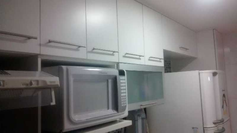 019514010582116 - Copia - Apartamento 2 quartos à venda Todos os Santos, Rio de Janeiro - R$ 347.000 - MEAP20439 - 10