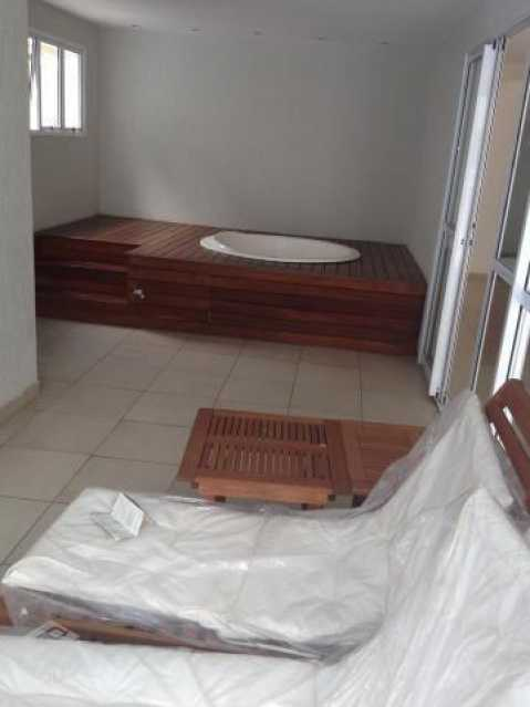 019514014823149 - Copia - Apartamento 2 quartos à venda Todos os Santos, Rio de Janeiro - R$ 347.000 - MEAP20439 - 17