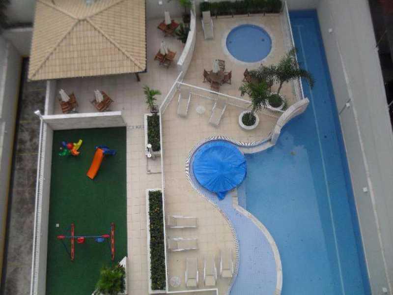 637508005618142 - Apartamento 2 quartos à venda Todos os Santos, Rio de Janeiro - R$ 347.000 - MEAP20439 - 14