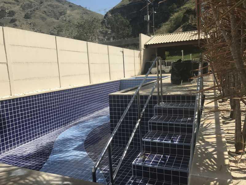 IMG_3802 - Apartamento 2 quartos à venda Engenho de Dentro, Rio de Janeiro - R$ 270.000 - MEAP20440 - 18