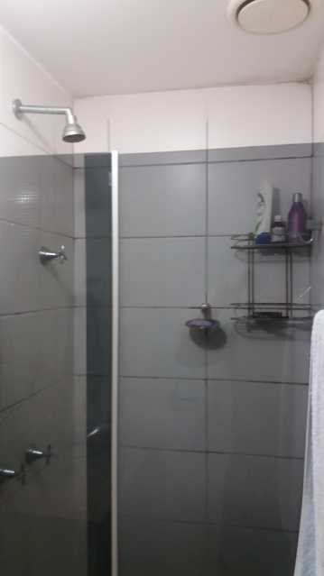20170114_122139 - Apartamento 2 quartos à venda Engenho de Dentro, Rio de Janeiro - R$ 270.000 - MEAP20440 - 26