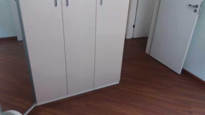 20170114_122322 - Apartamento 2 quartos à venda Engenho de Dentro, Rio de Janeiro - R$ 270.000 - MEAP20440 - 28