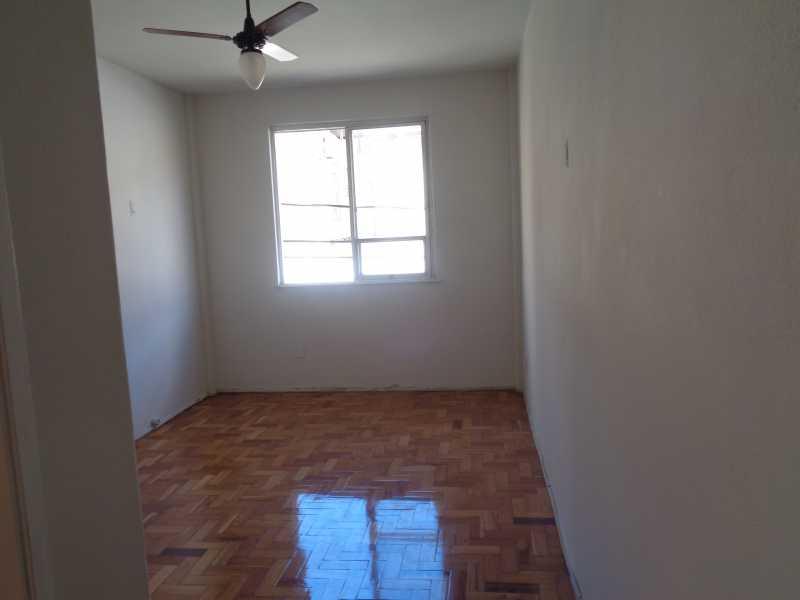 DSC06927 - Apartamento Engenho Novo,Rio de Janeiro,RJ À Venda,2 Quartos,45m² - MEAP20442 - 3