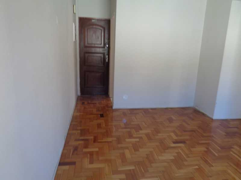 DSC06929 - Apartamento Engenho Novo,Rio de Janeiro,RJ À Venda,2 Quartos,45m² - MEAP20442 - 4