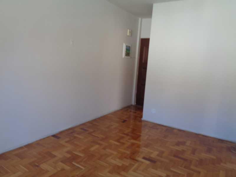 DSC06930 - Apartamento Engenho Novo,Rio de Janeiro,RJ À Venda,2 Quartos,45m² - MEAP20442 - 5
