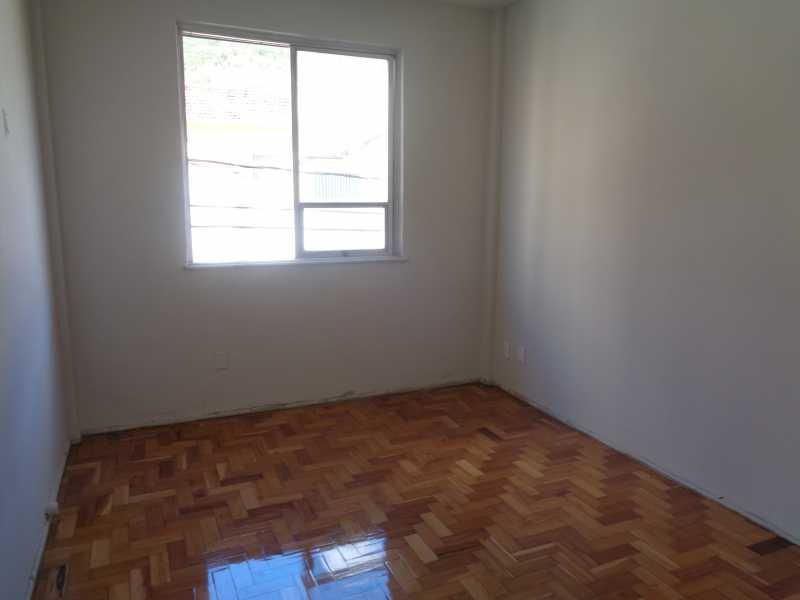 DSC06931 - Apartamento Engenho Novo,Rio de Janeiro,RJ À Venda,2 Quartos,45m² - MEAP20442 - 6