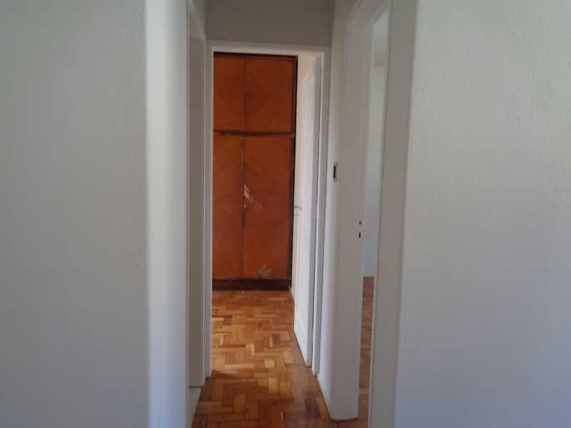 DSC06932 - Apartamento Engenho Novo,Rio de Janeiro,RJ À Venda,2 Quartos,45m² - MEAP20442 - 7