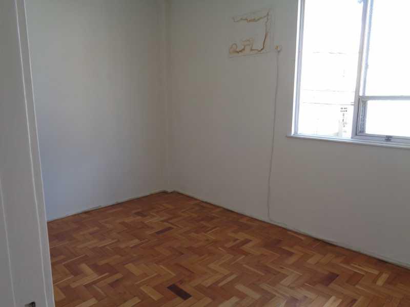 DSC06933 - Apartamento Engenho Novo,Rio de Janeiro,RJ À Venda,2 Quartos,45m² - MEAP20442 - 8