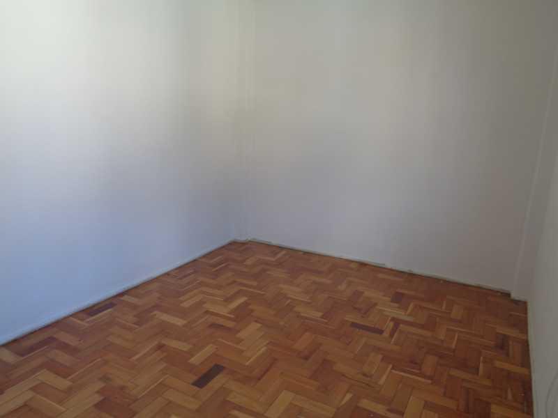 DSC06934 - Apartamento Engenho Novo,Rio de Janeiro,RJ À Venda,2 Quartos,45m² - MEAP20442 - 9