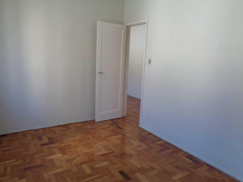 DSC06935 - Apartamento Engenho Novo,Rio de Janeiro,RJ À Venda,2 Quartos,45m² - MEAP20442 - 10