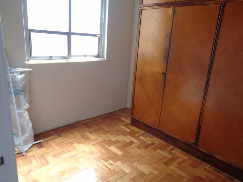 DSC06936 - Apartamento Engenho Novo,Rio de Janeiro,RJ À Venda,2 Quartos,45m² - MEAP20442 - 11