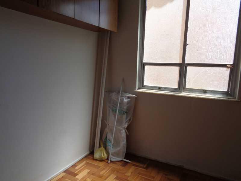 DSC06937 - Apartamento Engenho Novo,Rio de Janeiro,RJ À Venda,2 Quartos,45m² - MEAP20442 - 12
