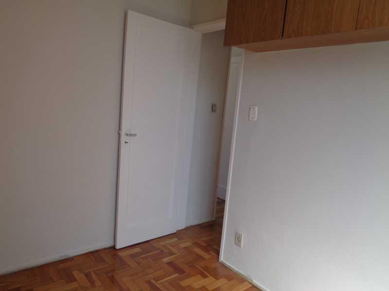 DSC06938 - Apartamento Engenho Novo,Rio de Janeiro,RJ À Venda,2 Quartos,45m² - MEAP20442 - 13