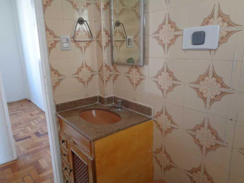DSC06940 - Apartamento Engenho Novo,Rio de Janeiro,RJ À Venda,2 Quartos,45m² - MEAP20442 - 15