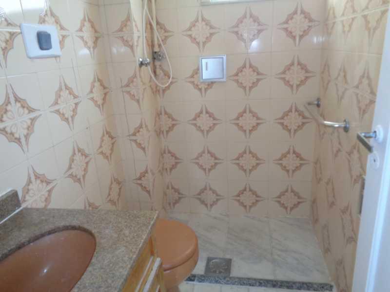 DSC06941 - Apartamento Engenho Novo,Rio de Janeiro,RJ À Venda,2 Quartos,45m² - MEAP20442 - 16