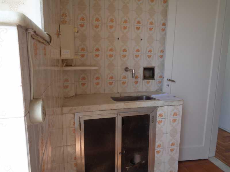 DSC06944 - Apartamento Engenho Novo,Rio de Janeiro,RJ À Venda,2 Quartos,45m² - MEAP20442 - 18