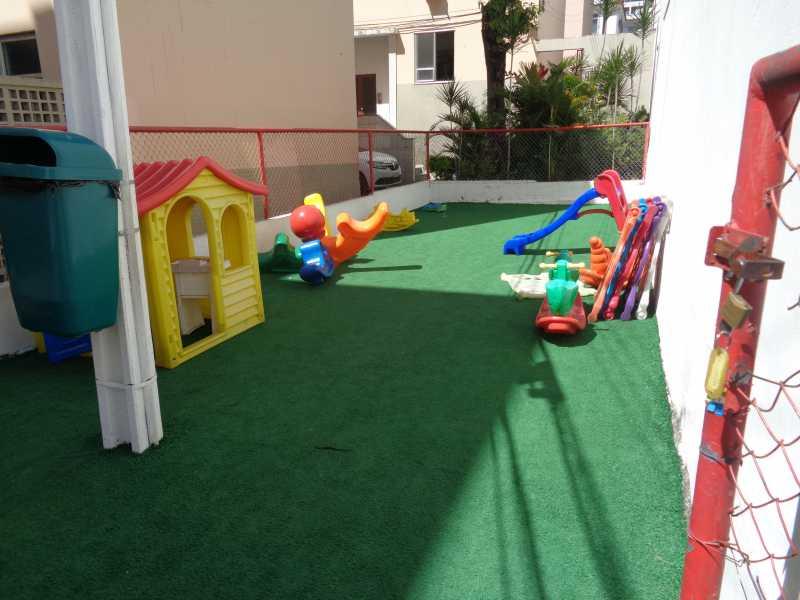 DSC06956 - Apartamento Engenho Novo,Rio de Janeiro,RJ À Venda,2 Quartos,45m² - MEAP20442 - 24