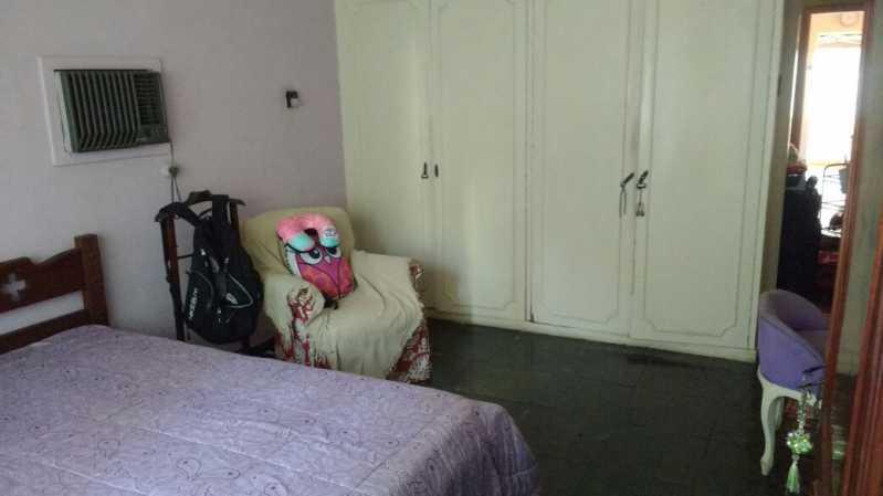 6 - Casa em Condomínio 3 quartos à venda Pechincha, Rio de Janeiro - R$ 800.000 - FRCN30081 - 7