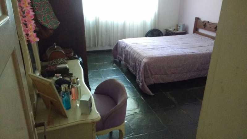 8 - Casa em Condomínio 3 quartos à venda Pechincha, Rio de Janeiro - R$ 800.000 - FRCN30081 - 25