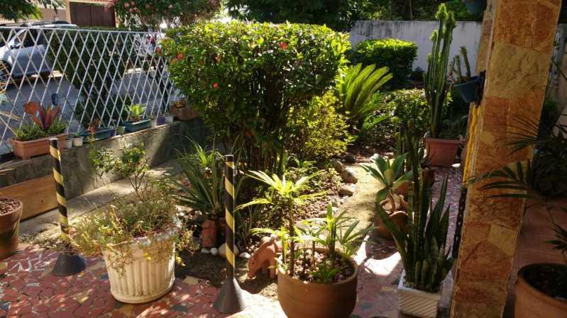 IMG-20170712-WA0012 - Casa em Condomínio 3 quartos à venda Pechincha, Rio de Janeiro - R$ 800.000 - FRCN30081 - 16