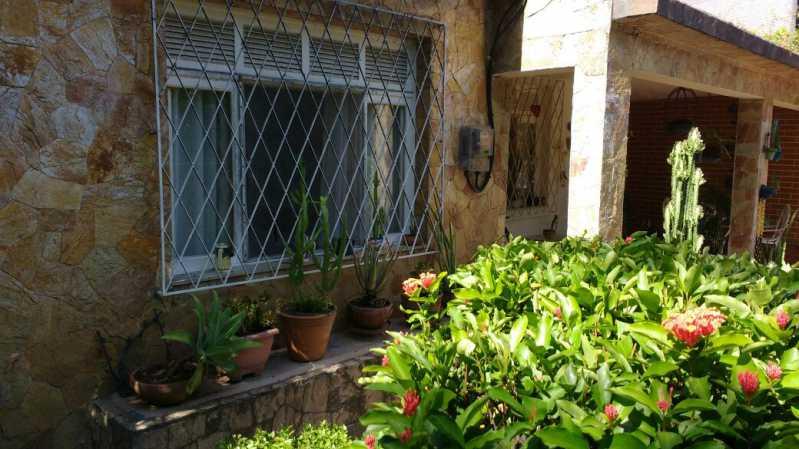 IMG-20170712-WA0014 - Casa em Condomínio 3 quartos à venda Pechincha, Rio de Janeiro - R$ 800.000 - FRCN30081 - 1