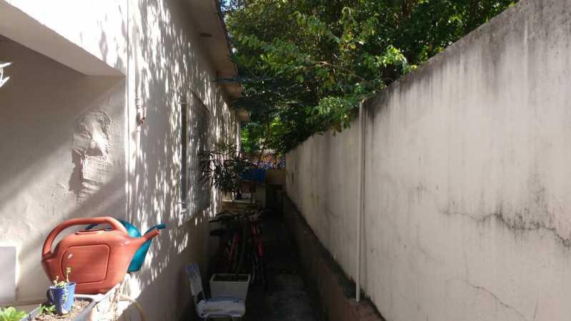IMG-20170712-WA0018 - Casa em Condomínio 3 quartos à venda Pechincha, Rio de Janeiro - R$ 800.000 - FRCN30081 - 24