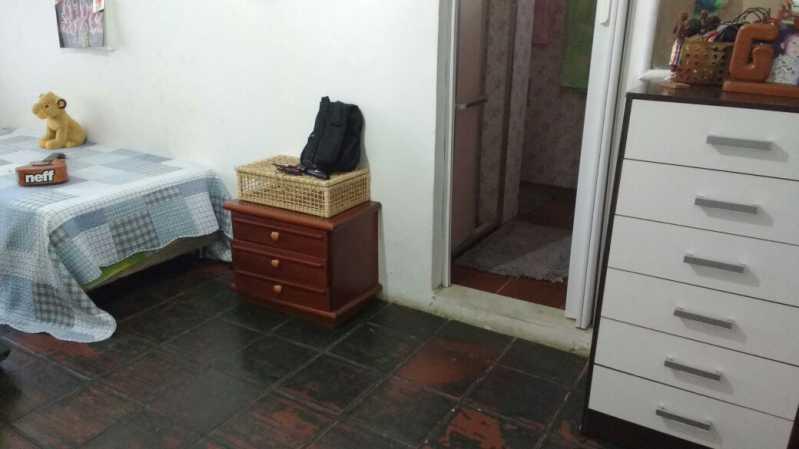 IMG-20170712-WA0019 - Casa em Condomínio 3 quartos à venda Pechincha, Rio de Janeiro - R$ 800.000 - FRCN30081 - 11